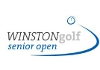 Die WINSTONgolf Senior Open 2020