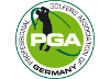 PGA Germany