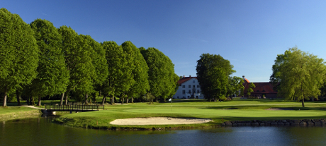 DGV: KRAMSKI Deutsche Golf Liga - Final Four 2019