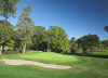 Schottland: Meldrum House Country Hotel & Golf Course