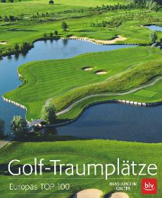blv golfbuch 2012