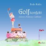 Golf Konfekt
