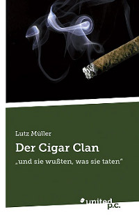 cigar club