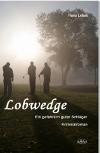 AAVAA Verlag - Lobwedge von  Hans Lebe