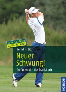 Bernd Litti Neuer Schwung!