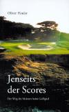 Oliver Heuler  Jenseits des Scores