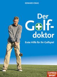 Der Golf-Doktor