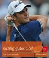 Richtig gutes Golf