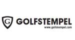 www.golfstempel.com