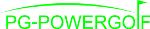 PG PowerGolf