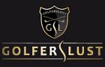 Golferslust Kalender