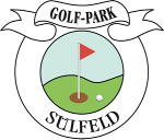 Golf-Club Sülfeld