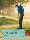 golf genial blv verlag Kölbing