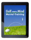 Golf meets Mind