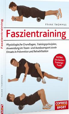 Frank Thömmes Faszientraining