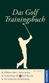 Das Golf-Trainingsbuch