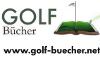 Golfbücher Golfliteratur