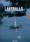 Ohle Bents Lakeballs