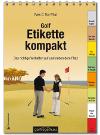 Yves C. Ton-That Golfetikette kompakt