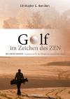 50 ZEN-Golfgeschichten