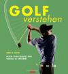 Golf verstehen