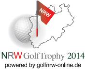 NRW GolfTrophy