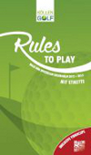 Köllen Golf - Rules to play
