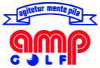 GolfSchule: amp golf  Internationale Golfschulen