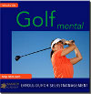 TrainingsBuch: Antje Heimsoeth - Golf Mental