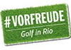 golf in rio