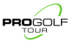 Turniere: Pro Golf Tour - Saison 2016 in fünf Ländern