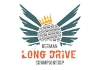 1. German Long Drive Championship