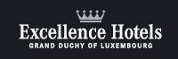 Excellence Hotels