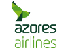 Portugal Azores Airlines