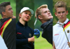 GolfJugend: Junior World Cup 2017 in Japan
