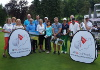 NRW GolfTrophy im GC Gut Frielinghausen