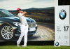 Rafa Cabera-Bello  Copyright BMW