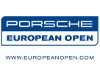 Porsche European Open 2017 - Reed & Perez