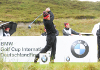 BMW Golf Cup International 2017