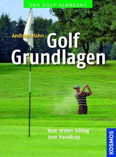 golf-grundlagen230.jpg