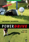 powerdrive100.jpg
