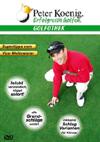 Golf; DVD; Erfolgreich; Golfen