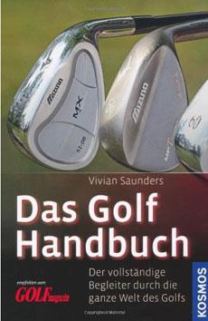 das golf handbuch2