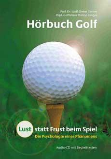 hörbuch golf
