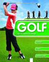 golf tipps 2