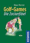 Golf-Games Die Zockerfibel