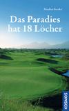 Neuerscheinung Golfbuch 2010