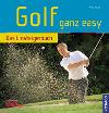 golf ganz easy himmel