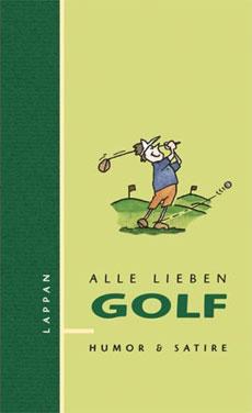 alle lieben golf 230