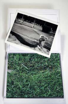 golfbuch regina anzenberger